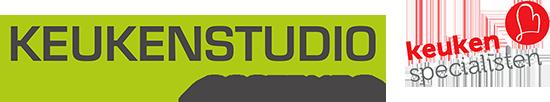 Keukenstudio Oostburg Logo